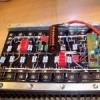 many circuit - last post by radio70